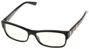 メガネ下取り3000円