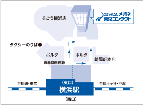 station_map