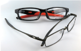 glasses_article_101