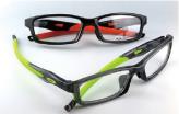 glasses_article_103