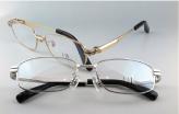 glasses_article_105