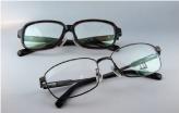 glasses_article_106