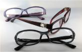 glasses_article_115