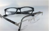 glasses_article_116