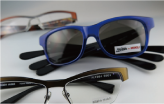 glasses_article_51