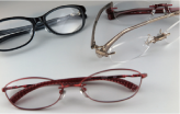 glasses_article_56