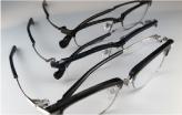glasses_article_58