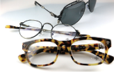 glasses_article_70