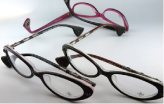 glasses_article_71