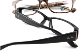 glasses_article_74