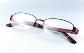 glasses_article_86