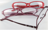 glasses_article_87