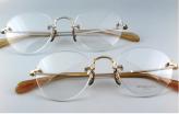 glasses_article_89