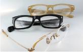 glasses_article_90