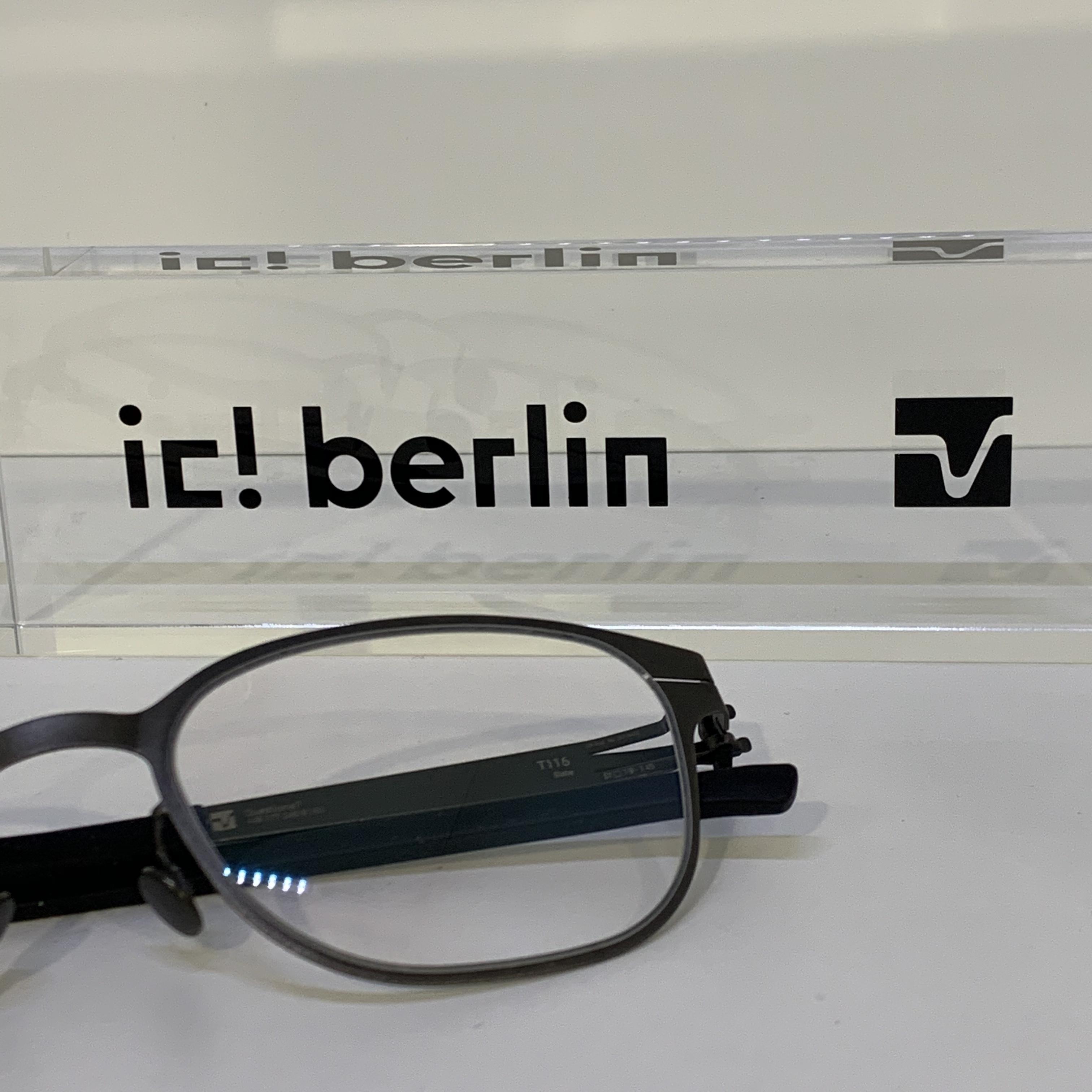 ic!berlinアイコン画像