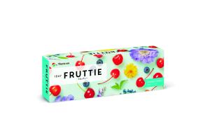 fruttie_slanting_グロッシーチェリー