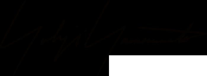 CS62017New Logo YY